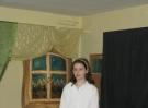 2007-2008-przedstawienie-konstytucja-iii-imaja-19