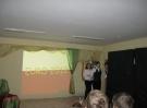 2007-2008-przedstawienie-konstytucja-iii-imaja-2