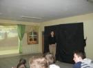 2007-2008-przedstawienie-konstytucja-iii-imaja-21