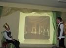 2007-2008-przedstawienie-konstytucja-iii-imaja-22