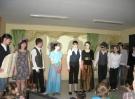 2007-2008-przedstawienie-konstytucja-iii-imaja-24
