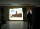 2007-2008-przedstawienie-konstytucja-iii-imaja-25