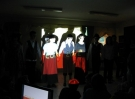 2007-2008-przedstawienie-konstytucja-iii-imaja-4