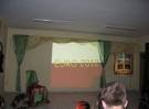 2007-2008-przedstawienie-konstytucja-iii-imaja-5