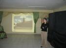 2007-2008-przedstawienie-konstytucja-iii-imaja-6