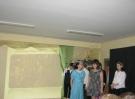2007-2008-przedstawienie-konstytucja-iii-imaja-7