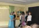 2007-2008-przedstawienie-konstytucja-iii-imaja-9