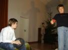 2007-2008-przedstawienie-swiateczne-proba-11