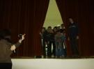 2007-2008-przedstawienie-swiateczne-proba-12
