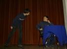 2007-2008-przedstawienie-swiateczne-proba-13
