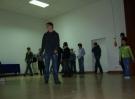 2007-2008-przedstawienie-swiateczne-proba-14
