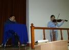 2007-2008-przedstawienie-swiateczne-proba-18