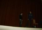 2007-2008-przedstawienie-swiateczne-proba-20