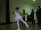 2007-2008-przedstawienie-swiateczne-proba-21