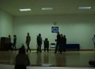 2007-2008-przedstawienie-swiateczne-proba-23