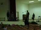 2007-2008-przedstawienie-swiateczne-proba-25
