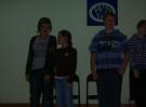 2007-2008-przedstawienie-swiateczne-proba-26