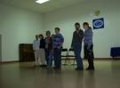 2007-2008-przedstawienie-swiateczne-proba-29