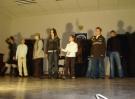 2007-2008-przedstawienie-swiateczne-proba-3