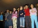 2007-2008-przedstawienie-swiateczne-proba-30