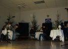 2007-2008-przedstawienie-swiateczne-proba-32