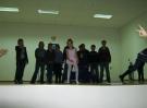2007-2008-przedstawienie-swiateczne-proba-33