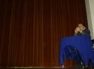 2007-2008-przedstawienie-swiateczne-proba-35