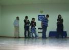 2007-2008-przedstawienie-swiateczne-proba-4