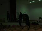 2007-2008-przedstawienie-swiateczne-proba-6