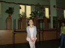 2007-2008-przedstawienie-swiateczne-proba-7