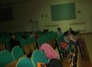 2007-2008-przedstawienie-swiateczne-proba-8