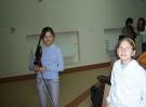 2007-2008-przedstawienie-swiateczne-proba-9