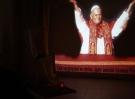 2007-2008-przedstawienie-iii-rocznica-smierci-jana-pawla-ii-9