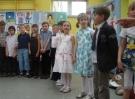2007-2008-przygotowania-do-konca-roku-szkolnego-1