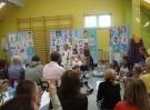 2007-2008-przygotowania-do-konca-roku-szkolnego-15