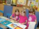 2007-2008-przygotowania-do-konca-roku-szkolnego-16