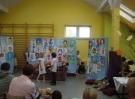 2007-2008-przygotowania-do-konca-roku-szkolnego-17