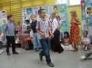 2007-2008-przygotowania-do-konca-roku-szkolnego-2