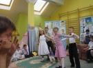 2007-2008-przygotowania-do-konca-roku-szkolnego-20