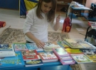 2007-2008-przygotowania-do-konca-roku-szkolnego-23