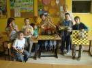2007-2008-przygotowania-do-konca-roku-szkolnego-24