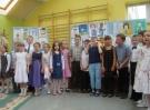 2007-2008-przygotowania-do-konca-roku-szkolnego-3
