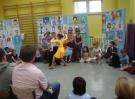 2007-2008-przygotowania-do-konca-roku-szkolnego-33