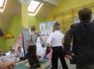 2007-2008-przygotowania-do-konca-roku-szkolnego-38