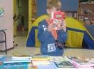 2007-2008-przygotowania-do-konca-roku-szkolnego-40