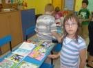 2007-2008-przygotowania-do-konca-roku-szkolnego-41