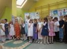 2007-2008-przygotowania-do-konca-roku-szkolnego-44