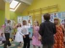 2007-2008-przygotowania-do-konca-roku-szkolnego-46