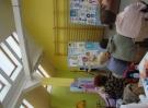 2007-2008-przygotowania-do-konca-roku-szkolnego-47