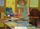 2007-2008-przygotowania-do-konca-roku-szkolnego-49